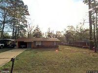 Home for sale: Branton, Pineville, LA 71360