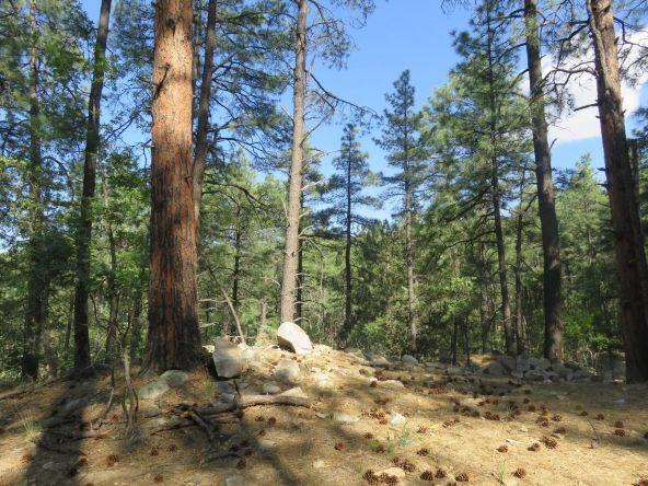 5021 E. Hillside Ln., Prescott, AZ 86303 Photo 46