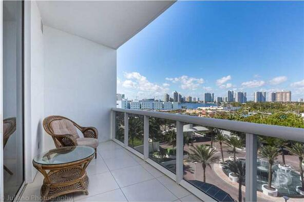 18101 Collins Ave. # 808, Sunny Isles Beach, FL 33160 Photo 20