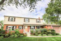Home for sale: 1800 Cedar Ct., Des Plaines, IL 60018