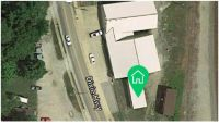Home for sale: 139 S. Main St., Crittenden, KY 41030