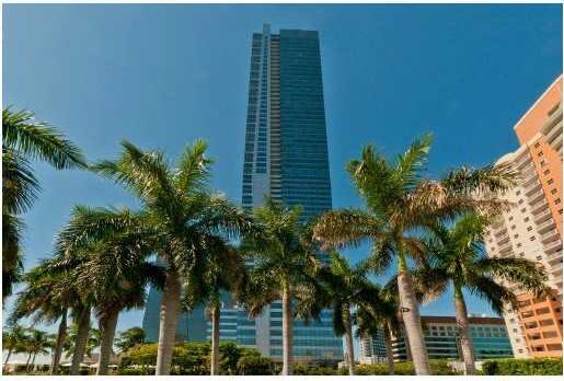 1425 Brickell Ave., Miami, FL 33131 Photo 19