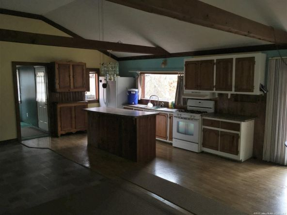 6185 Sugar Maple Rd., Cannelton, IN 47520 Photo 24