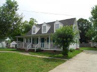 Home for sale: 405 Chestnut St., Burlington, NC 27217