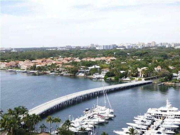 1 Grove Isle Dr. # A301, Coconut Grove, FL 33133 Photo 24