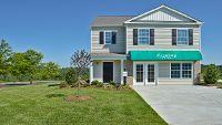 Home for sale: 498 Dallas Bessemer City Highway, Dallas, NC 28034