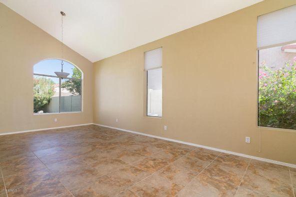 1026 E. Hiddenview Dr., Phoenix, AZ 85048 Photo 12