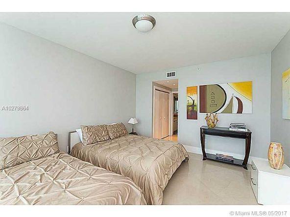 520 West Ave. # 1502, Miami Beach, FL 33139 Photo 19