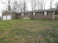 Home for sale: 345 Keeton Ct., Ashland, KY 41102