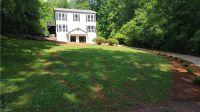Home for sale: 5873 Poplar Ln., Pfafftown, NC 27040