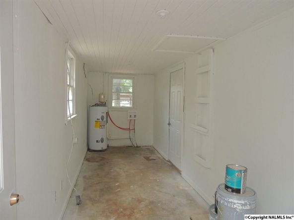 1703 S.W. Colfax St., Decatur, AL 35601 Photo 42