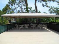 Home for sale: 965 Sunridge Dr., Sarasota, FL 34234