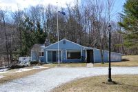 Home for sale: 83 Potash Brook Rd., Chester, VT 05143