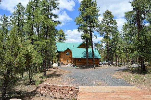 901 Pine Village Ln., Pinetop, AZ 85935 Photo 50