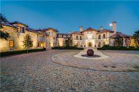 Home for sale: 3620 Ranchero Rd., Plano, TX 75093