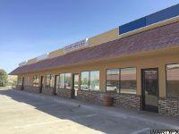 Home for sale: 1744-48 Hwy. 95, Bullhead City, AZ 86442