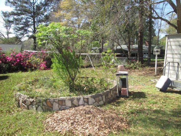 802 Sequoyah Dr., Dothan, AL 36303 Photo 13