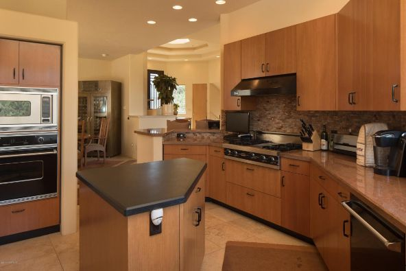 20 Dardanelle Rd., Sedona, AZ 86336 Photo 7