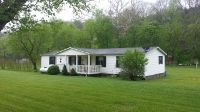 Home for sale: 2609 W. Hwy. 36, Owingsville, KY 40360