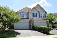 Home for sale: 3137 St. Michel Ln., Saint Charles, IL 60175