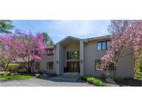 Home for sale: 30 East Juniper Ln., Moreland Hills, OH 44022