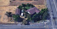 Home for sale: 8401 Bradshaw Rd., Elk Grove, CA 95624