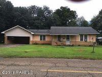 Home for sale: 221 College, Eunice, LA 70535