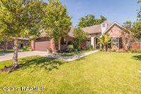 Home for sale: 213 Cedar Grove Dr., Youngsville, LA 70592