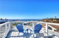 Home for sale: 606 Sea Breeze, San Clemente, CA 92672