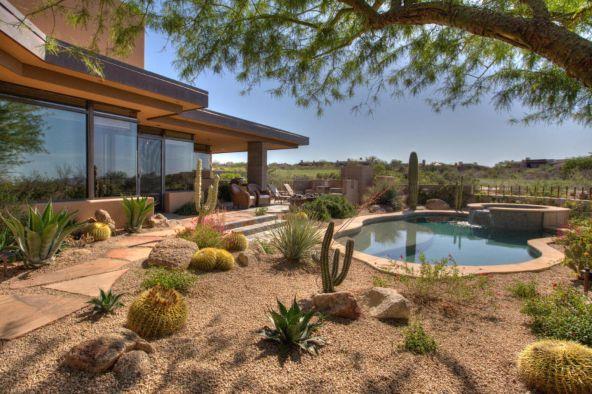 39677 N. 107th Way, Scottsdale, AZ 85262 Photo 21