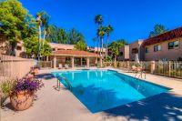 Home for sale: 5750 N. Camino Esplendora, Tucson, AZ 85718