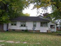 Home for sale: 1902 Chicago, Savanna, IL 61074