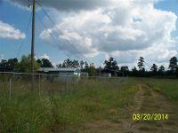 Home for sale: Hwy. 167, Jonesboro, LA 71251