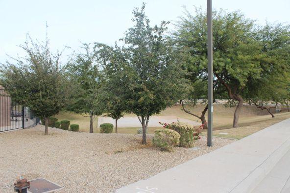14951 W. Wilshire Dr., Goodyear, AZ 85395 Photo 87