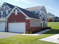 Home for sale: 2810 Spy Glass Dr., Chaska, MN 55318