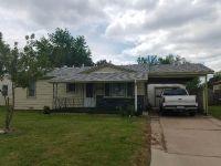 Home for sale: 2415 W. Casado St., Wichita, KS 67217