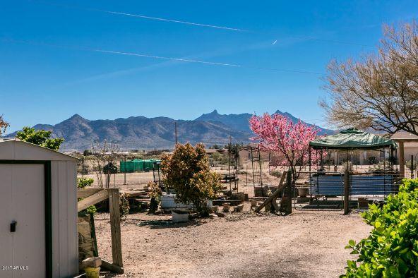 3240 Simms Avenue, Kingman, AZ 86401 Photo 97