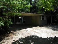 Home for sale: 200 Bull Bayou Rd., Hot Springs National Park, AR 71913