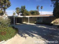 Home for sale: 74058 Velardo Dr., Palm Desert, CA 92260