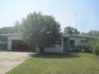 Home for sale: 741 Foster Avenue, Vineland, NJ 08360