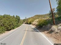 Home for sale: Maricopa Hwy., Ojai, CA 93023