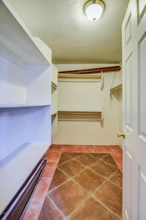 2525 E. Don Carlos Avenue, Tempe, AZ 85281 Photo 28