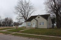 Home for sale: 537 1st Avenue Southwest, Sioux Center, IA 51250