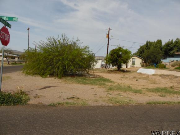 695 Malibu Dr., Bullhead City, AZ 86442 Photo 4