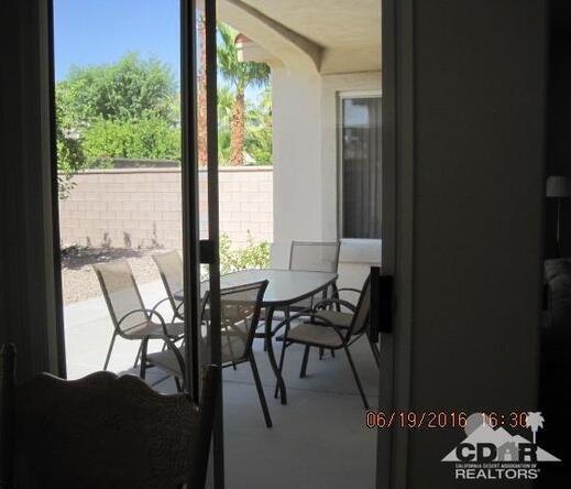 78314 Brookhaven Ln., Palm Desert, CA 92211 Photo 81