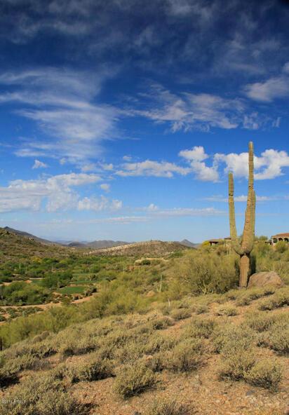 9675 E. Legacy Ridge Rd., Scottsdale, AZ 85262 Photo 11