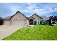 Home for sale: 437 Marbleton, O'Fallon, IL 62269