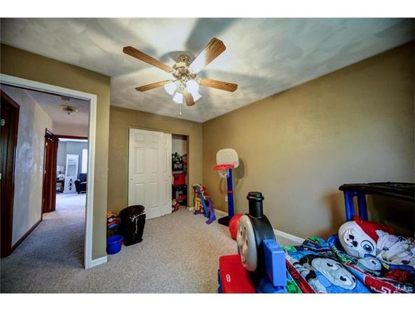 804 Country Meadow Ln., Belleville, IL 62221 Photo 23