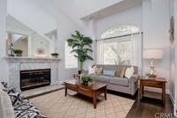 Home for sale: 25931 Faircourt Ln., Laguna Hills, CA 92653