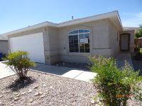 Home for sale: 9028 Rialto Avenue S.W., Albuquerque, NM 87121